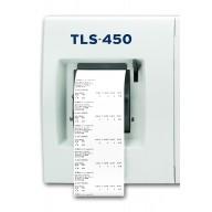 Принтер консоли TLS-450
