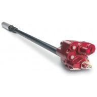 Насос погружной Red Jacket P150U17-3RJ2