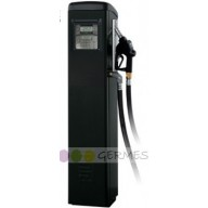 Миниколонка SELF SERVICE 100 MC F #F0074101C