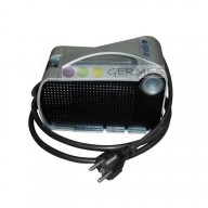 Насос AC-TECH 40 #AC400200