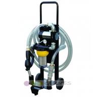 Комплект для перекачки и фильтрации дизтоплива DEPUR GASOIL 230V
