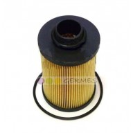 Сменный картридж (5 микрон) фильтра тонкой очистки CLEAR CAPTOR