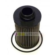 Сменный картридж (120 микрон) сетчатый для фильтра тонкой очистки CLEAR CAPTOR #F00611060