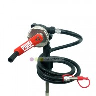 Насос ручной роторный, мод.PIUSI Hand Pump Diesel/Oil Hose