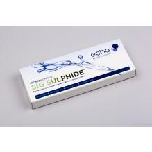 Тест SigTests®: Sig Sulphide®