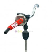 Насос ручной роторный, мод.PIUSI Hand Pump Diesel/Oil Spout
