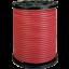 Шланг (рукав) топливораздаточный Good Year BC Gasoline 19.1mm красный